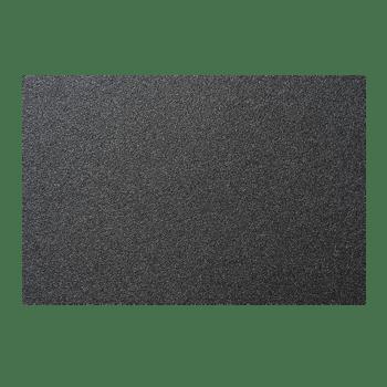 黑色磨砂质感背景高清png素材