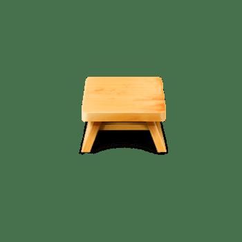 家庭小板凳素材图片