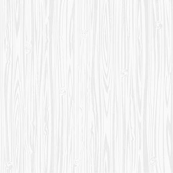 白色木纹纹理