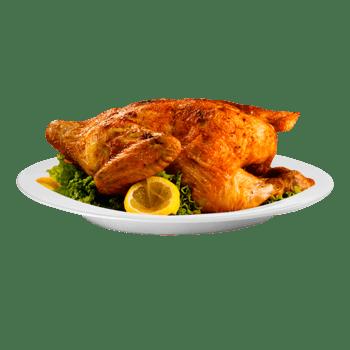 炸鸡煎鸡香酥鸡