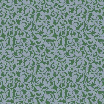 矢量中式花纹设计素材