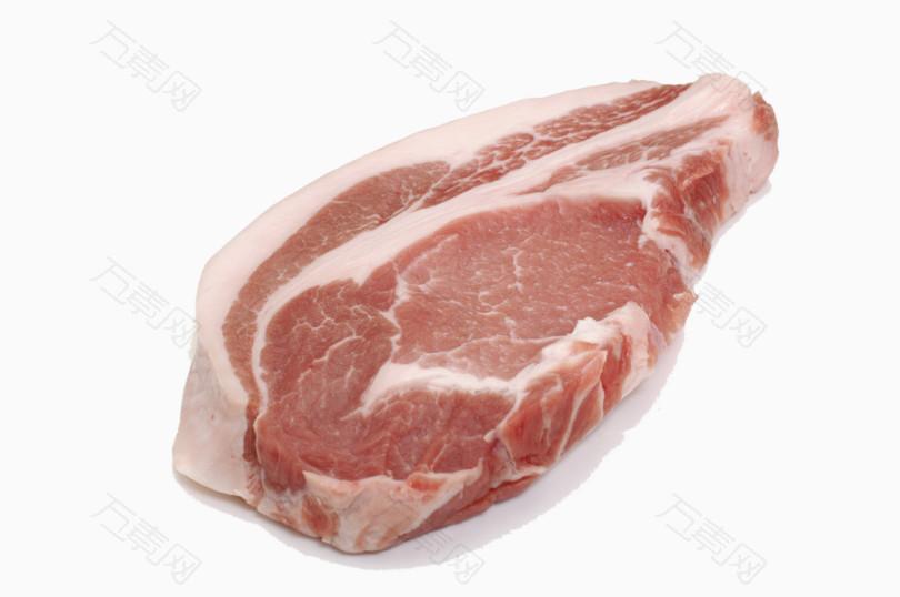 各类营养肉类大图素材