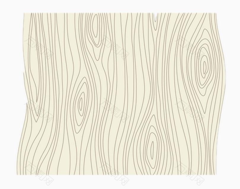 矢量木板素材纹理设计图片