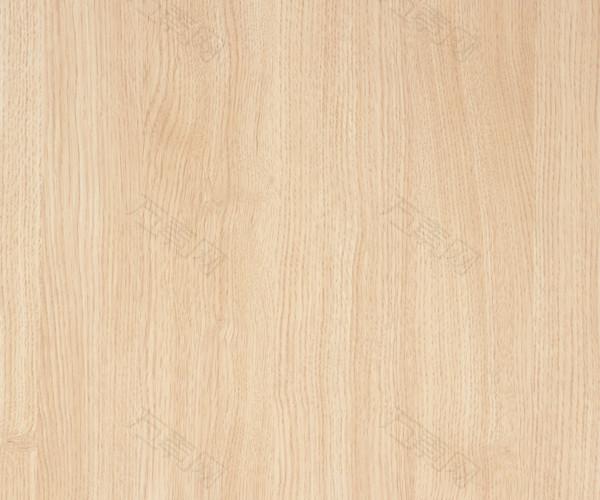 复合木板木质纹理背景