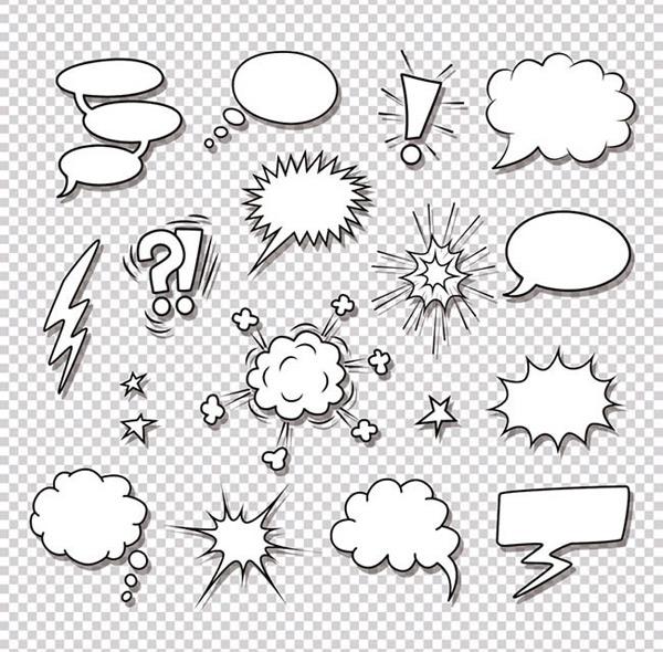 爆炸图形对话框